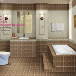 Best Bathroom Remodeling Tips for Home Improvement