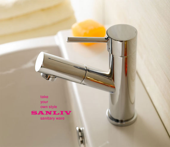 how plumbers replace bathroom sink faucets photo