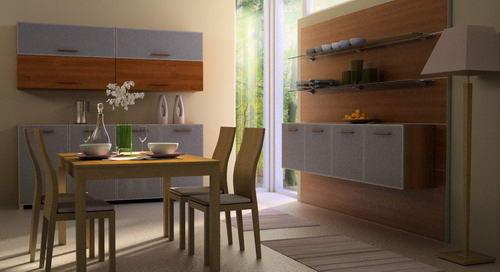 Best Kitchen Interior Design for kitchen remodeling photo