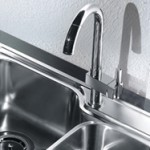 How to Choose Best Kitchen Sink for your kitchen