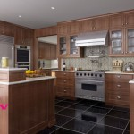 Best Solution to Avoid Kitchen Remodeling Problems