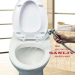 Benefits of Using a Toilet Seat Attachment Bidet