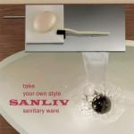 Slow Bathroom Sink Drains Troubleshooting