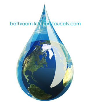 Water-Saving Strategies photo