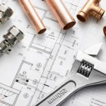 Preventive Plumbing Maintenance in the Bathroom