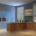 DIY Tips to Reface and Refinish Kitchen Cabinets