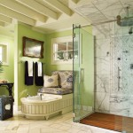 Frameless Sliding Shower Doors and Sliding Tub Doors