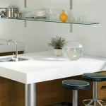 Choose Kohler or Moen Kitchen Fixtures as Your Lifestyle