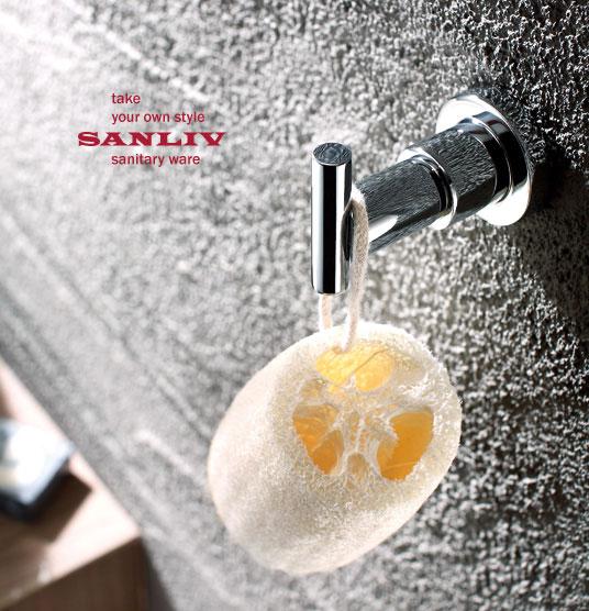 Bathroom Accessories Design Types and Materials