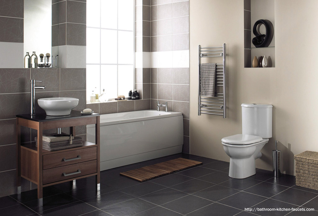 Decorating Ideas > Fun Tips For Remodeling Kitchen Or Bathroom  Home  ~ 005441_Kitchen And Bathroom Decorating Ideas