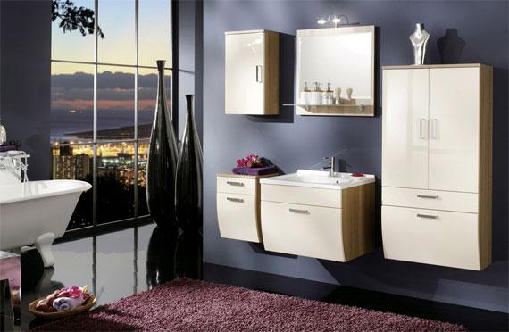 bathroom-renovation-designs