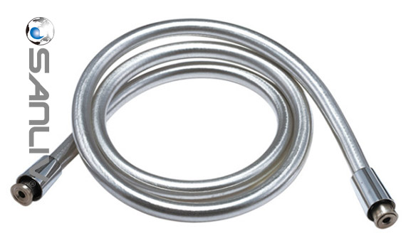 Silverflex Pvc Replacement Shower Hose For Shattaf Hand