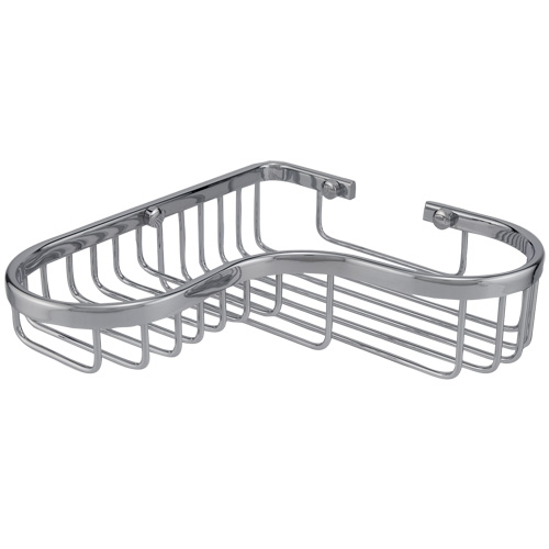 shower basket b5113