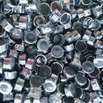 Low Flow Faucet Aerators for Kitchens & Bathrooms