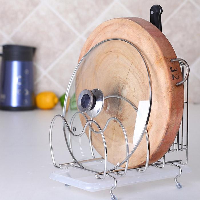 chopping-board-and-knife-shelf