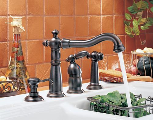 how do you fix a leaking kitchen faucet how do you repair a leaky kitchen faucet 28012